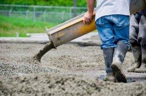 1386700215_beton