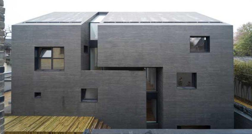 Как выбрать подходящий бетон для строительства?